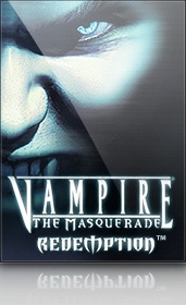 Vampire the Masquerade - Redemption is available on the GOG (Good Old Games) as a $5.99 digital download.