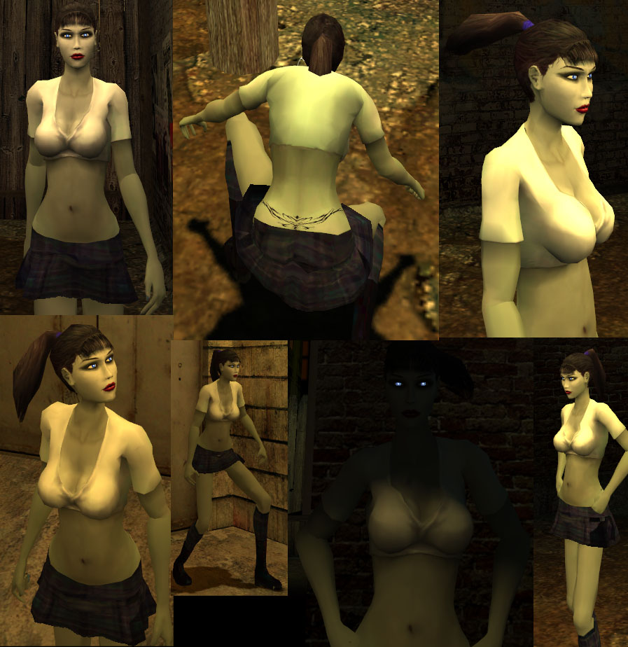 vampire the masquerade bloodlines cheat: